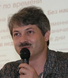 Яндекс оказался бессилен в борьбе с клонами объявлений