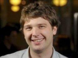 Эрик Лефковски: прибыль Groupon будет расти в геометрической прогрессии