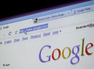 Казахстан остался без Google