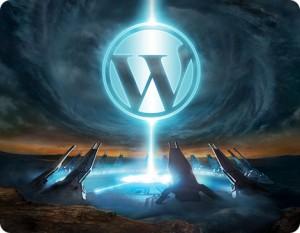 Комментарии на WordPress можно оставлять с аккаунтов в Twitter и Facebook
