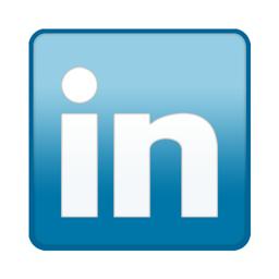 LinkedIn недооценили?