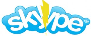 Мошенничество Skype: стали известны особые условия фондового опциона