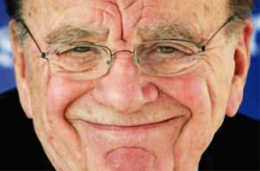 MySpace будет продана. Руперт Мердок потерял больше $500 млн