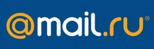 Новый сервис от Mail.Ru позволит мониторить блогосферу