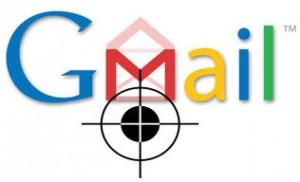 Правительство США выясняет последствия атаки на Gmail