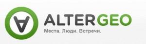 Российский сервис Altergeo привлек инвестиции от Intel