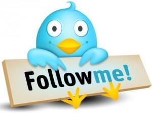 Twitter добавил кнопку для подписки на микроблоги
