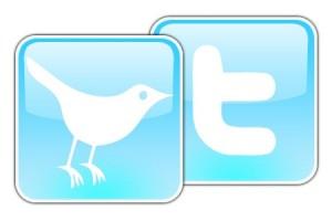 Twitter наконец-то сделает внешние ссылки читабельными