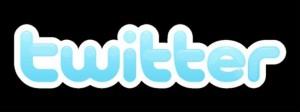 Twitter выкатывает новую функцию загрузки изображений для пользователей