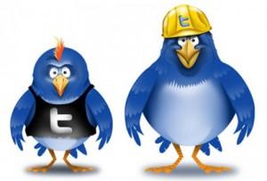 Twitter запустит новую рекламную систему