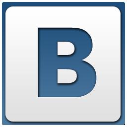 Во ВКонтакте появится внутренняя энциклопедия