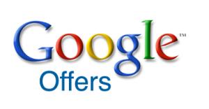 Запущен сервис коллективных скидок Google Offers
