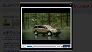 Аналитики: рынок видеорекламы в Рунете за год вырастет в два раза