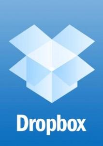 Dropbox рассчитывает на несколько сотен миллионов инвестиций