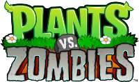 Electronic Arts покупает разработчика Plants vs. Zombies за $750 млн.