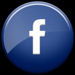 Facebook блокирует расширение Google Chrome для экспорта контактов
