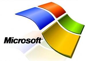 Финансовые результаты Microsoft: прибыль от Windows падает