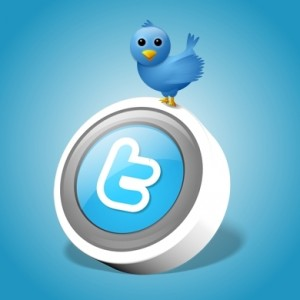 Глава Twitter обновляет топ-менеджмент компании