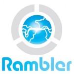 Голосовой поиск: Рамблер воспользовался технологией Google