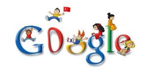 Google+ скоро станет доступна сторонним разработчикам