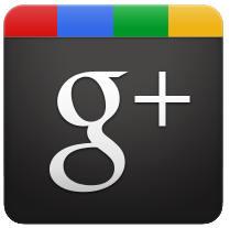 Google+ меняет правила регистрации