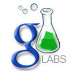 Google отказывается от Google Labs