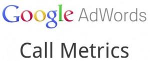 Google предоставил пользователям сервис анализа звонков