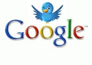 Google приостановил поиск в реальном времени