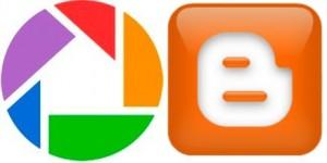 Google проведет ребрендинг сервисов Picasa и Blogger