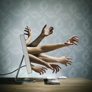 Исследование: интернет-реклама не раздражает россиян