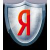 Яндекс: июньский апдейт