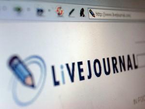 На LiveJournal возобновились DDoS-атаки
