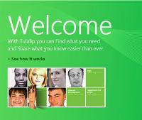 Подозрительная находка: Microsoft разрабатывает социальную сеть?