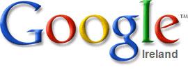Российские программисты Google перебираются в Ирландию
