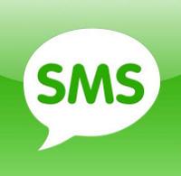 СМС-переписка абонентов четырех крупнейших операторов оказалась в Сети