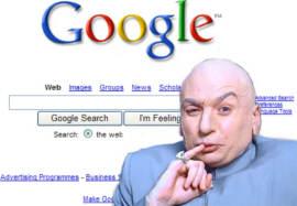 Стоимость Google увеличилась на $20 млрд после запуска собственной соцсети