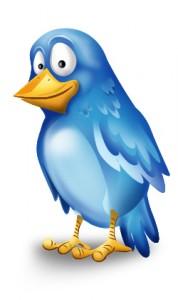 Твиттер рассчитывает на $400 миллионов инвестиций
