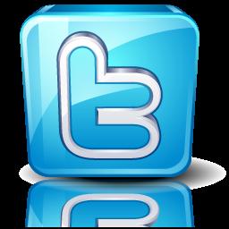 Twitter достиг 200 миллионов твитов в день. Но сколько из них создано ботами?