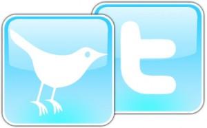 Twitter разрешит микроблогерам размещать рекламу