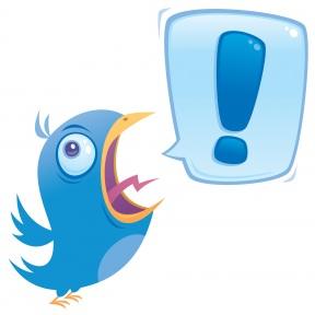 TechCrunch: Twitter дает вам в 4 раза больше трафика, чем вы думаете