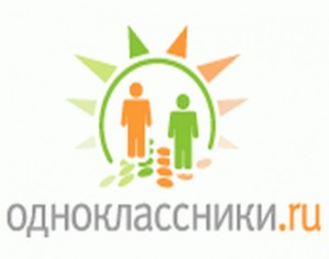 """У """"Одноклассников"""" появилось Android-приложение"""