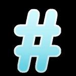 В Twitter появились хэштеги на русском языке