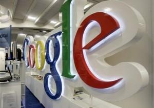 В выдачу Google попали внутренние документы госорганов