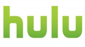 Видеосревис Hulu стоимсотью $2 млрд может купить Apple