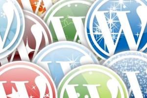 Wordpress показал прогресс: CMS используют уже 50 млн. сайтов