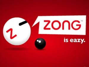 eBay купит сервис мобильных платежей Zong за $240 млн