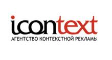 iConText займется мобильной рекламой