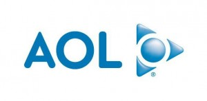 Впервые за три года AOL заработала на рекламе