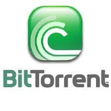 BitTorrent насчитал 100 млн активных пользователей