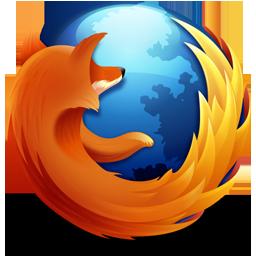 Дизайнер из Mozilla представил скриншоты будущего Firefox